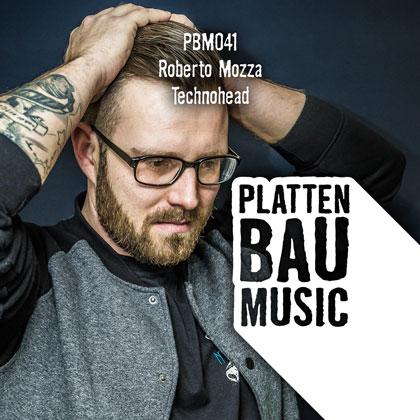 http://www.roberto-mozza.de/wp-content/uploads/2016/03/pbm_vinylcover_041.jpg